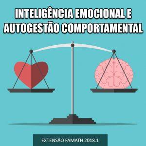 Inteligência Emocional e Autogestão Comportamental