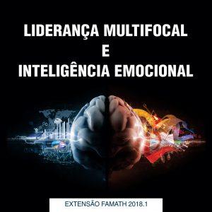 Liderança Multifocal e Inteligência Emocional