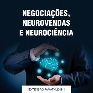 Negociações, Neurovendas e Neurociência