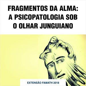 Fragmentos da alma: a psicopatologia sob o olhar junguiano