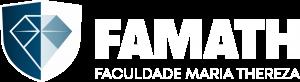 LogoFamath