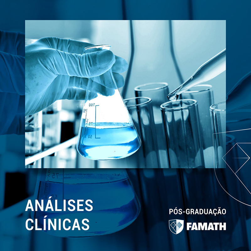 analises clinicas b