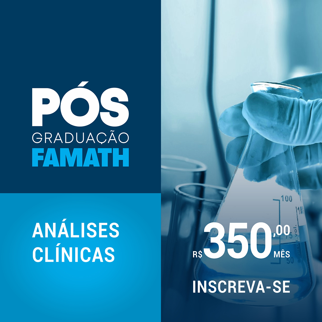 analises clinicas cel