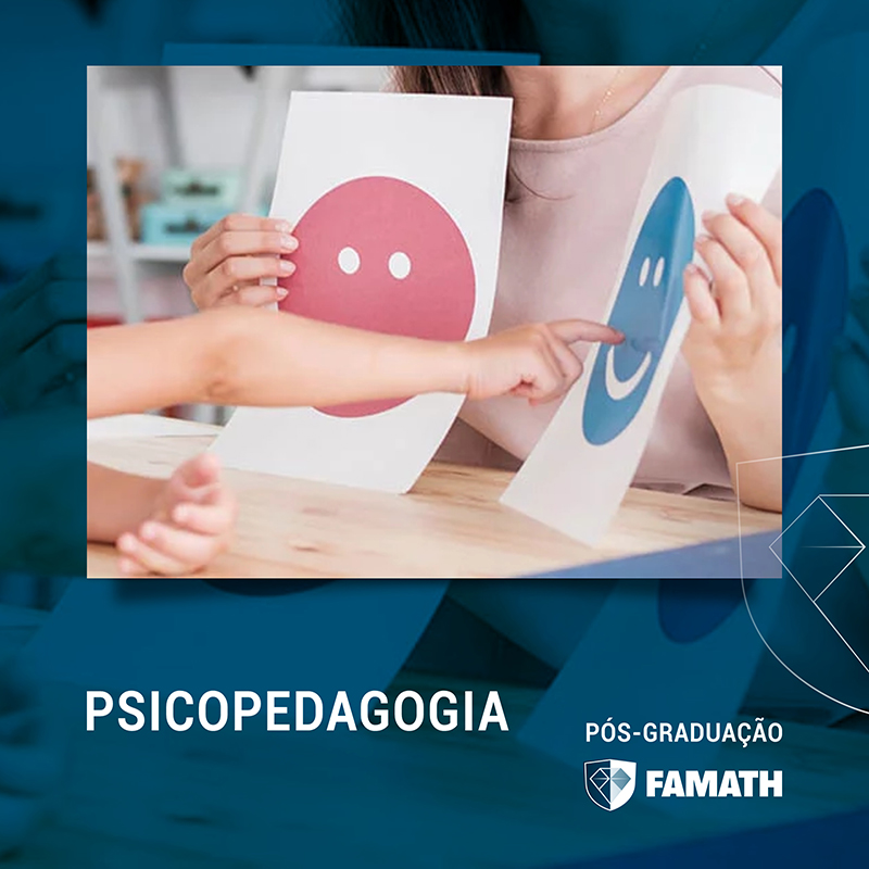 psicopedagogia b