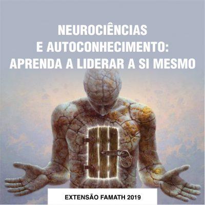 Neurociências e Autoconhecimento: Aprenda a Liderar a Si Mesmo
