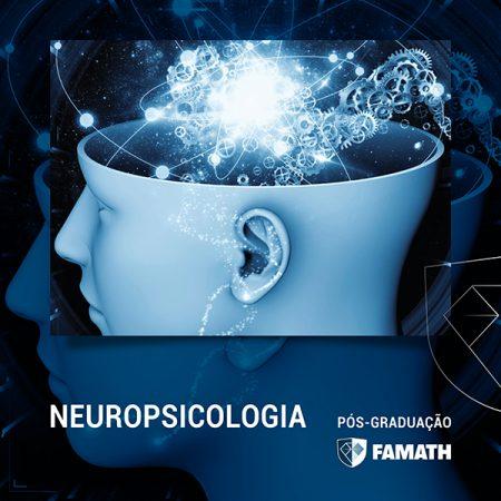 ESPECIALIZAÇÃO EM NEUROPSICOLOGIA