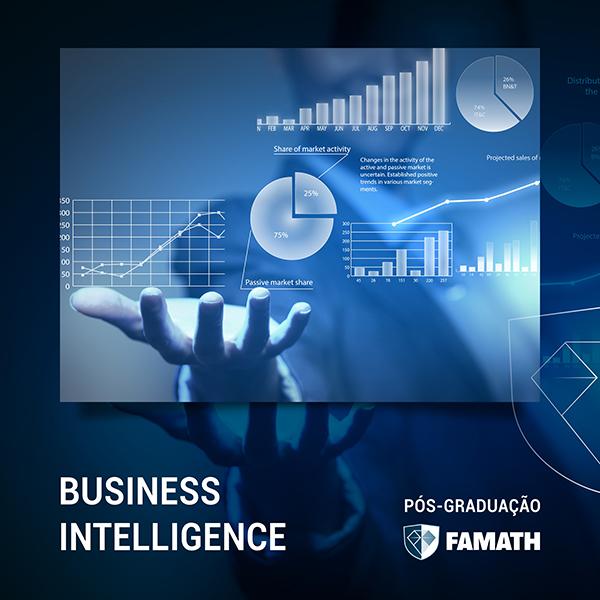 business_intelligence_botao