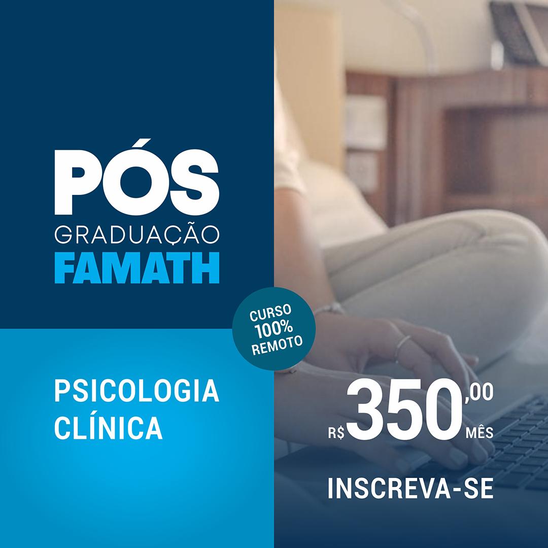 psicologia clinica cel